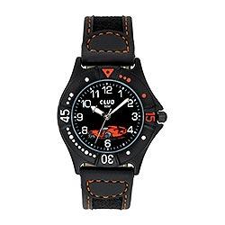 Club time kinder horloge A65167SS5A