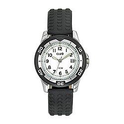 Club time kinder horloge A65168S0A