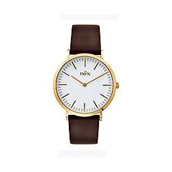 Inex dames horloge A69463D0I